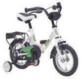 Jugend- & Kinderfahrräder