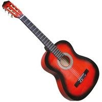 Gitarren & Zubehör