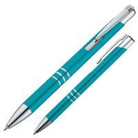 Stifte & Schreibmaterial