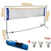 Volleyball Ausrüstung