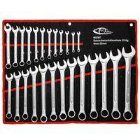 Werkzeugschlüssel
