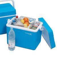 Kühltaschen & -boxen