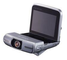 Camcorder & Videokameras
