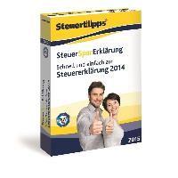 Steuer- & Finanzsoftware