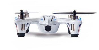 RC-Drohnen