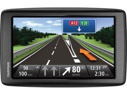 Car-Hifi & Navigation
