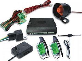 KFZ-Elektrik & -Elektronik