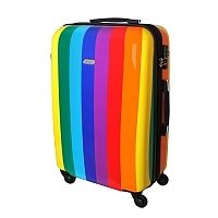 Koffer & Reisegepäck
