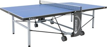 Outdoor-Tischtennisplatten