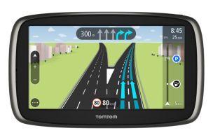 Navigationsgeräte & Zubehör
