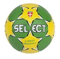 Handball Ausrüstung