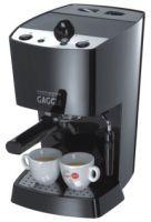 Siebträger-/Espressomaschinen