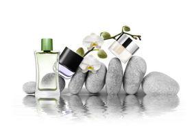 Körperpflege-Geschenksets