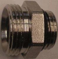 Objektivadapter
