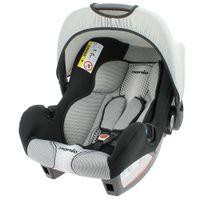 Babyschalen & Kindersitze
