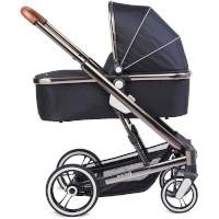 Knorr Baby Kombi-Kinderwagen ZOOMIX