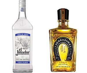 Tequila von Brown-Forman