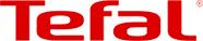 Logo von Tefal