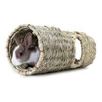 Tunnel Kleintierbedarf