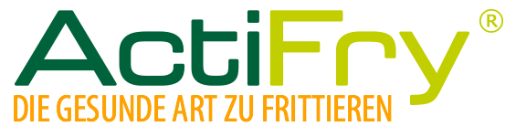 Logo von ActiFry