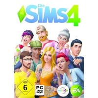 PC-Spiele