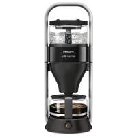 Filterkaffeemaschine von Philips