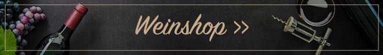 Wein-Shop