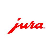 Jura-Logo