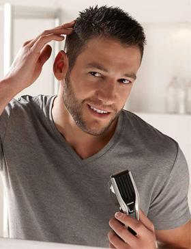 Haarschneider
