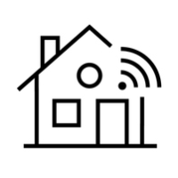 Hausautomatisierung