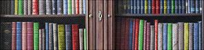 Teaser Bücher