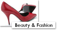 Kategorie: Beauty & Fashion