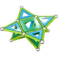 Geomag Magnetspielzeug