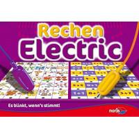 Rechen Electric