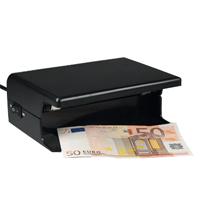 Geldscheinprüfer UV-06