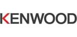 Ratgeber Kenwood Küchenmaschinen