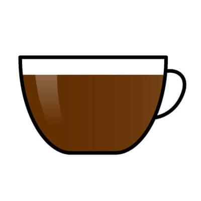 Mokka Kaffee