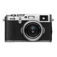 Edelkompakt-Kameras