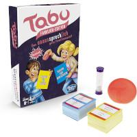 Tabu (Hasbro)