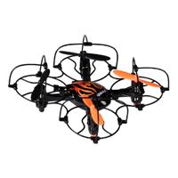 Mini-Drohnen