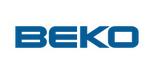 Ratgeber Beko Kühlschränke