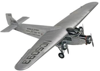 Flugzeug-Modellbausätze