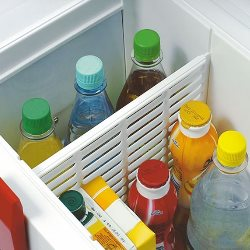 elektrische Kühlboxen sind besonders effektiv