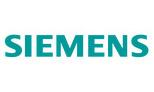 Kaffeevollautomaten Siemens