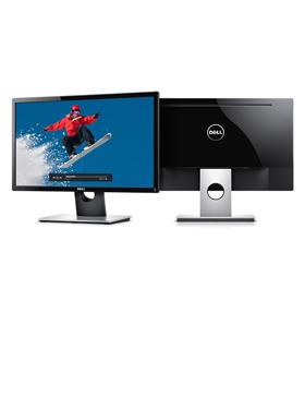 Dell-Monitore