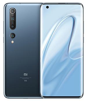 Xiaomi Premium Handys 2020