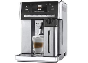 Kaffeevollauotmaten kaufberatung