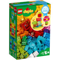 LEGO® DUPLO® Steinebox