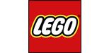 Ratgeber Lego