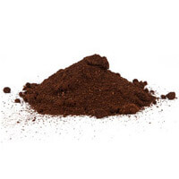 Pulverkaffee